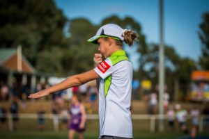 GRIFFITH TOUCH ASSOCIATION SUMMER COMPETITION REGISTRATION / PAYMENT NIGHTS